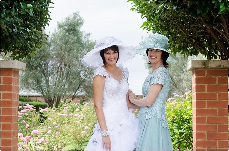 Corne and Marilize Wedding Photos_0063