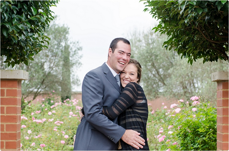 Corne and Marilize Wedding Photos_0064