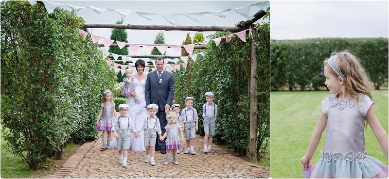 Corne and Marilize Wedding Photos_0066