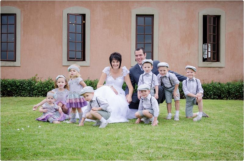 Corne and Marilize Wedding Photos_0068