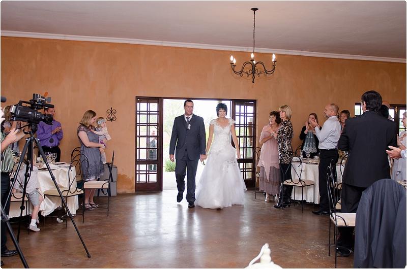 Corne and Marilize Wedding Photos_0073