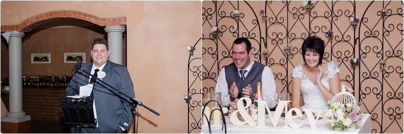 Corne and Marilize Wedding Photos_0074