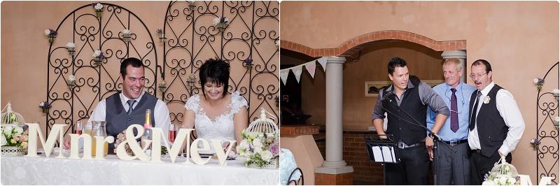Corne and Marilize Wedding Photos_0075