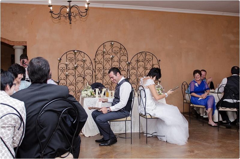 Corne and Marilize Wedding Photos_0077