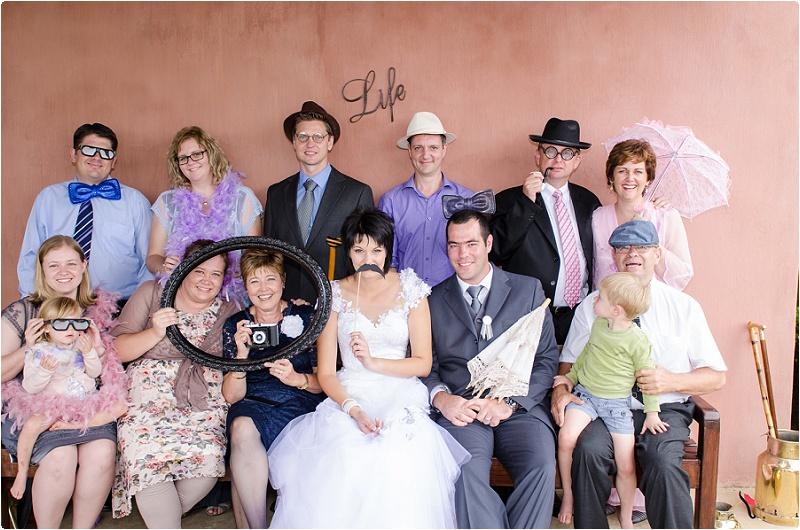 Corne and Marilize Wedding Photos_0078