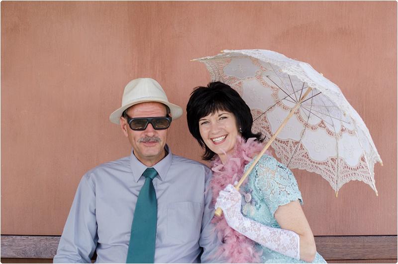 Corne and Marilize Wedding Photos_0081