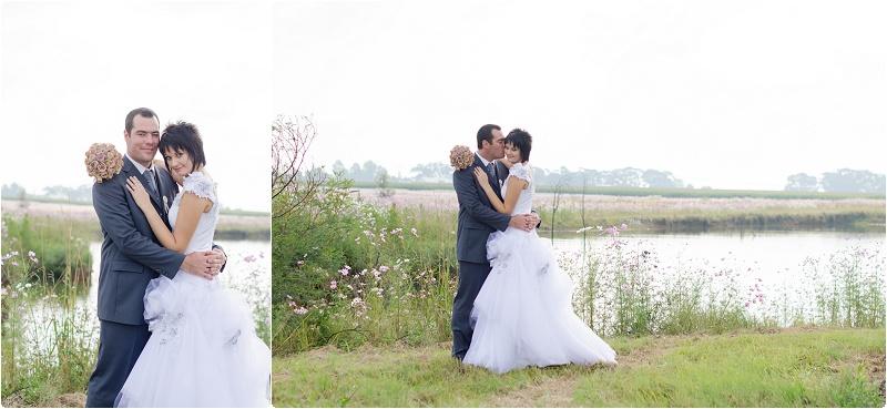 Corne and Marilize Wedding Photos_0082
