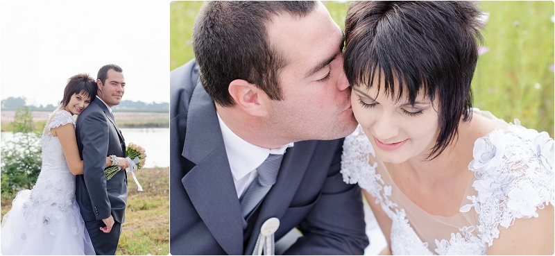 Corne and Marilize Wedding Photos_0083