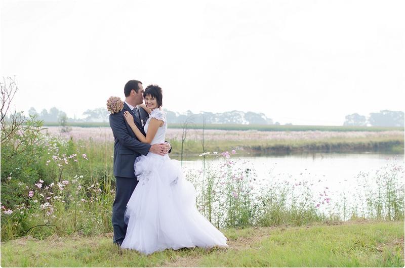 Corne and Marilize Wedding Photos_0084
