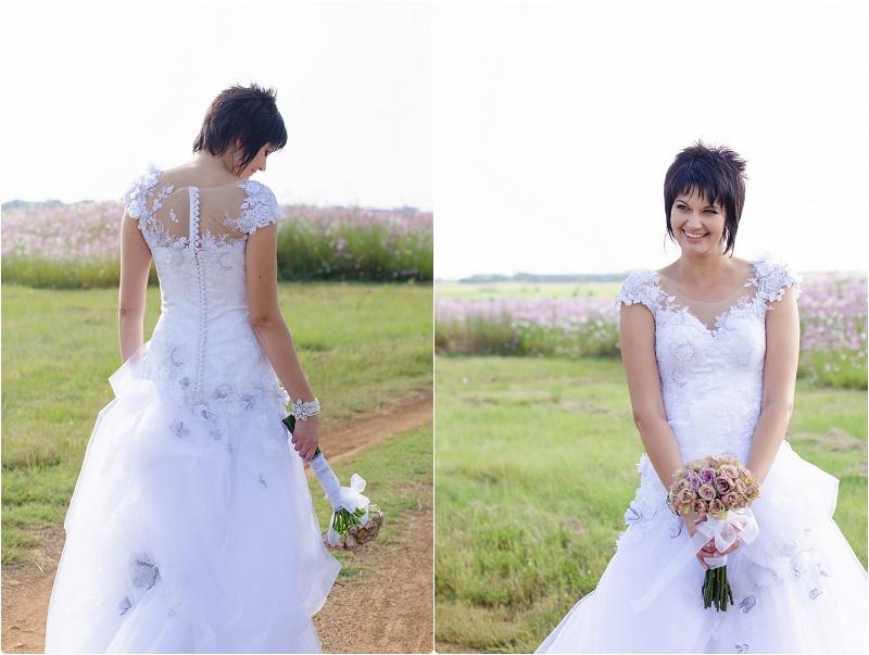Corne and Marilize Wedding Photos_0085
