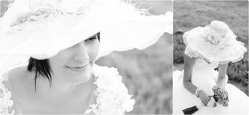 Corne and Marilize Wedding Photos_0087