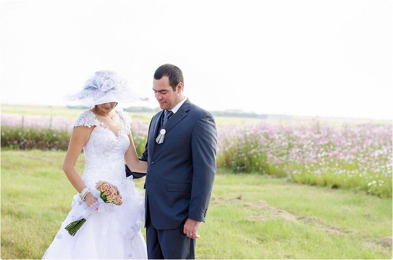 Corne and Marilize Wedding Photos_0088