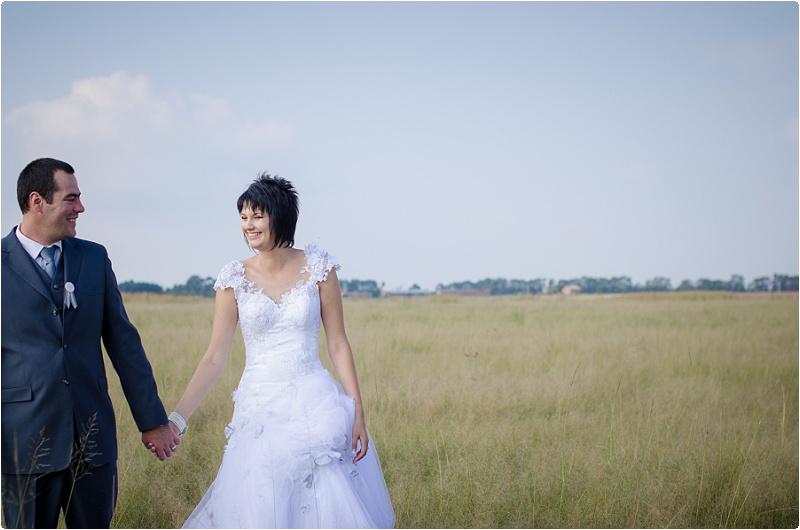 Corne and Marilize Wedding Photos_0089