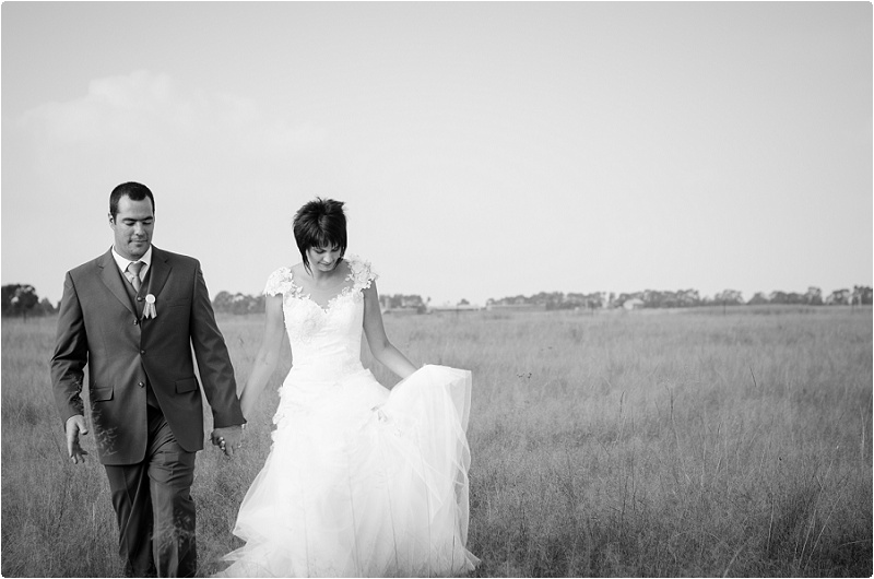 Corne and Marilize Wedding Photos_0090