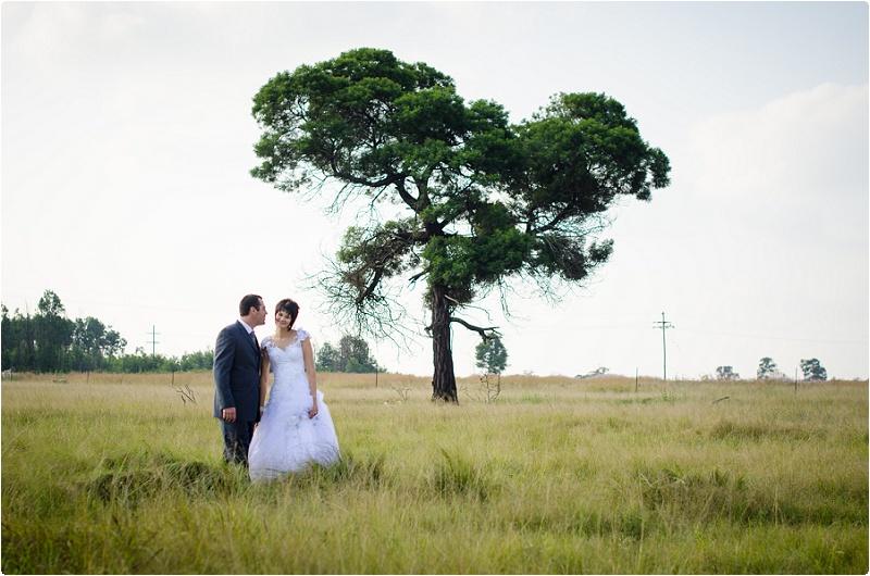 Corne and Marilize Wedding Photos_0091