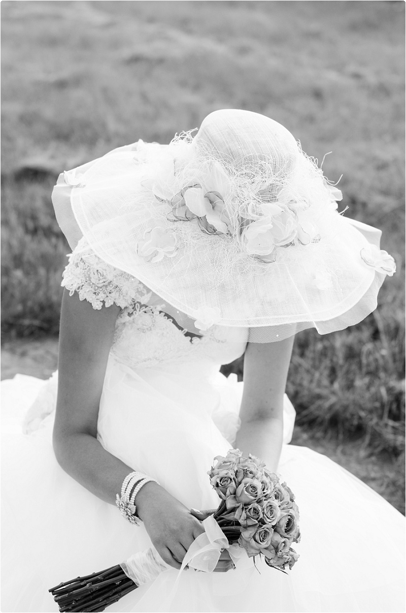 Corne and Marilize Wedding Photos_0092