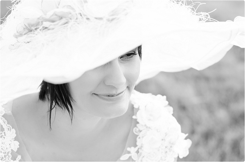 Corne and Marilize Wedding Photos_0093