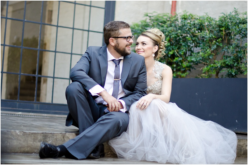Maboneng Johannesburg Wedding Photography_0001