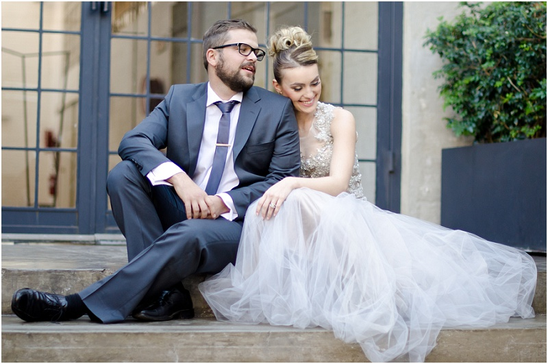 Maboneng Johannesburg Wedding Photography_0002