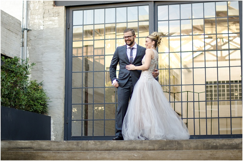 Maboneng Johannesburg Wedding Photography_0003