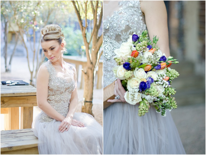 Maboneng Johannesburg Wedding Photography_0013