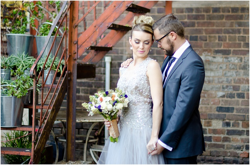 Maboneng Johannesburg Wedding Photography_0014