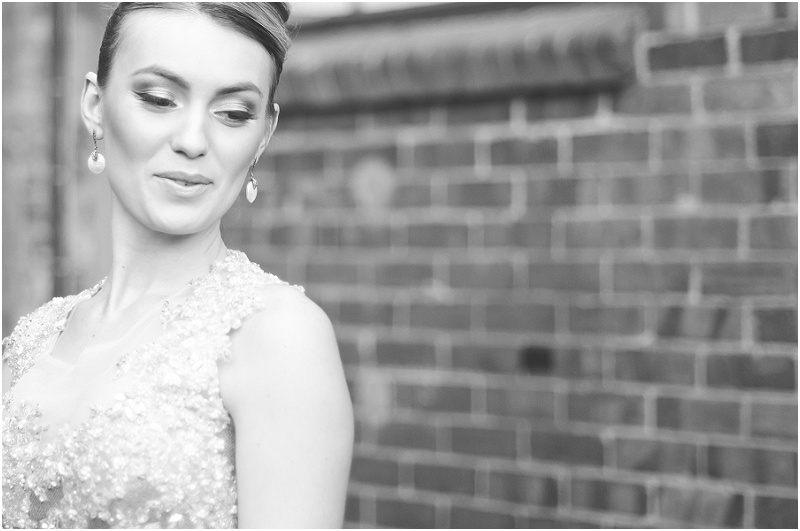 Maboneng Johannesburg Wedding Photography_0017