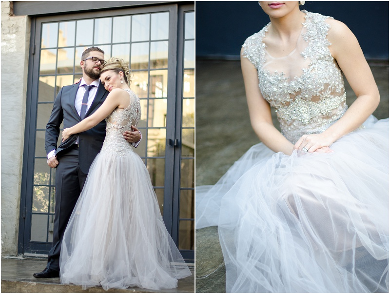 Maboneng Johannesburg Wedding Photography_0021