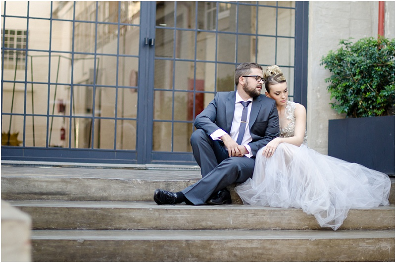 Maboneng Johannesburg Wedding Photography_0022
