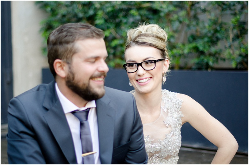 Maboneng Johannesburg Wedding Photography_0023