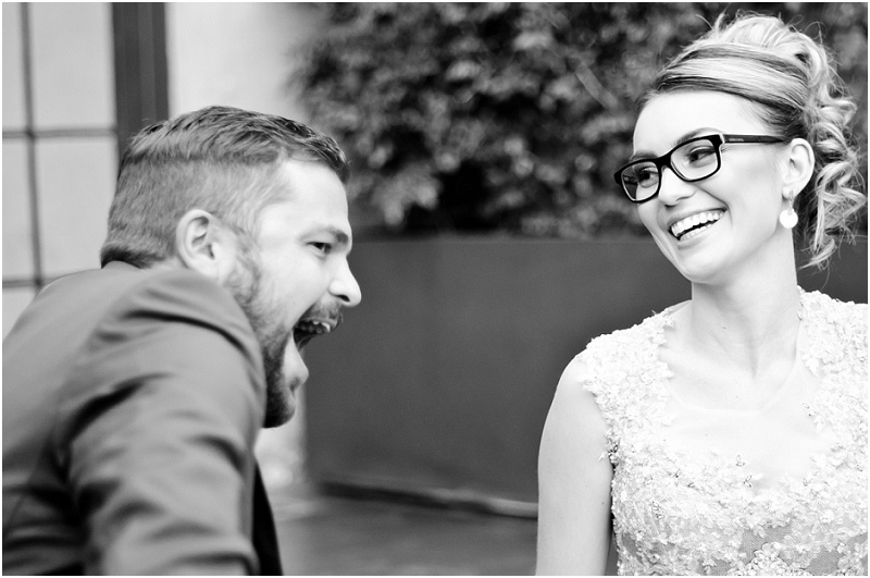 Maboneng Johannesburg Wedding Photography_0024