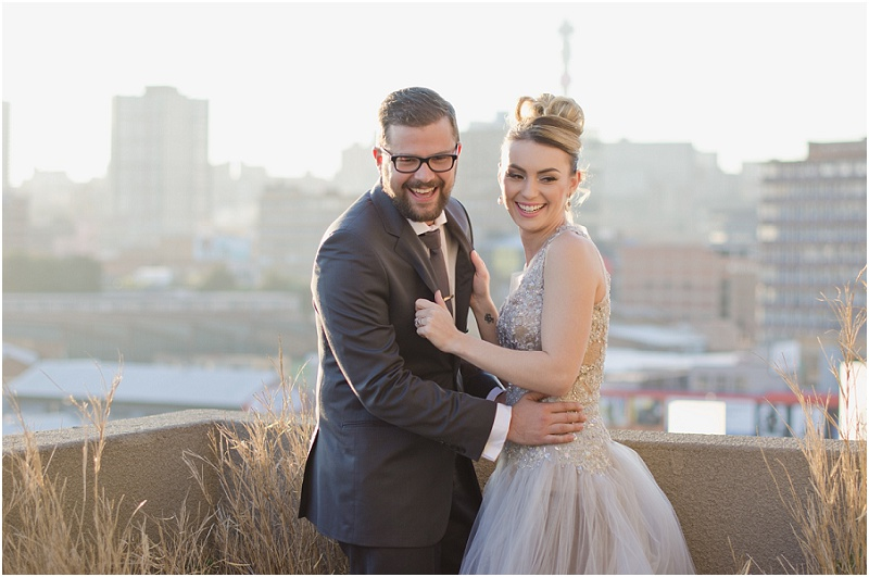 Maboneng Johannesburg Wedding Photography_0031