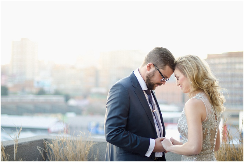 Maboneng Johannesburg Wedding Photography_0034