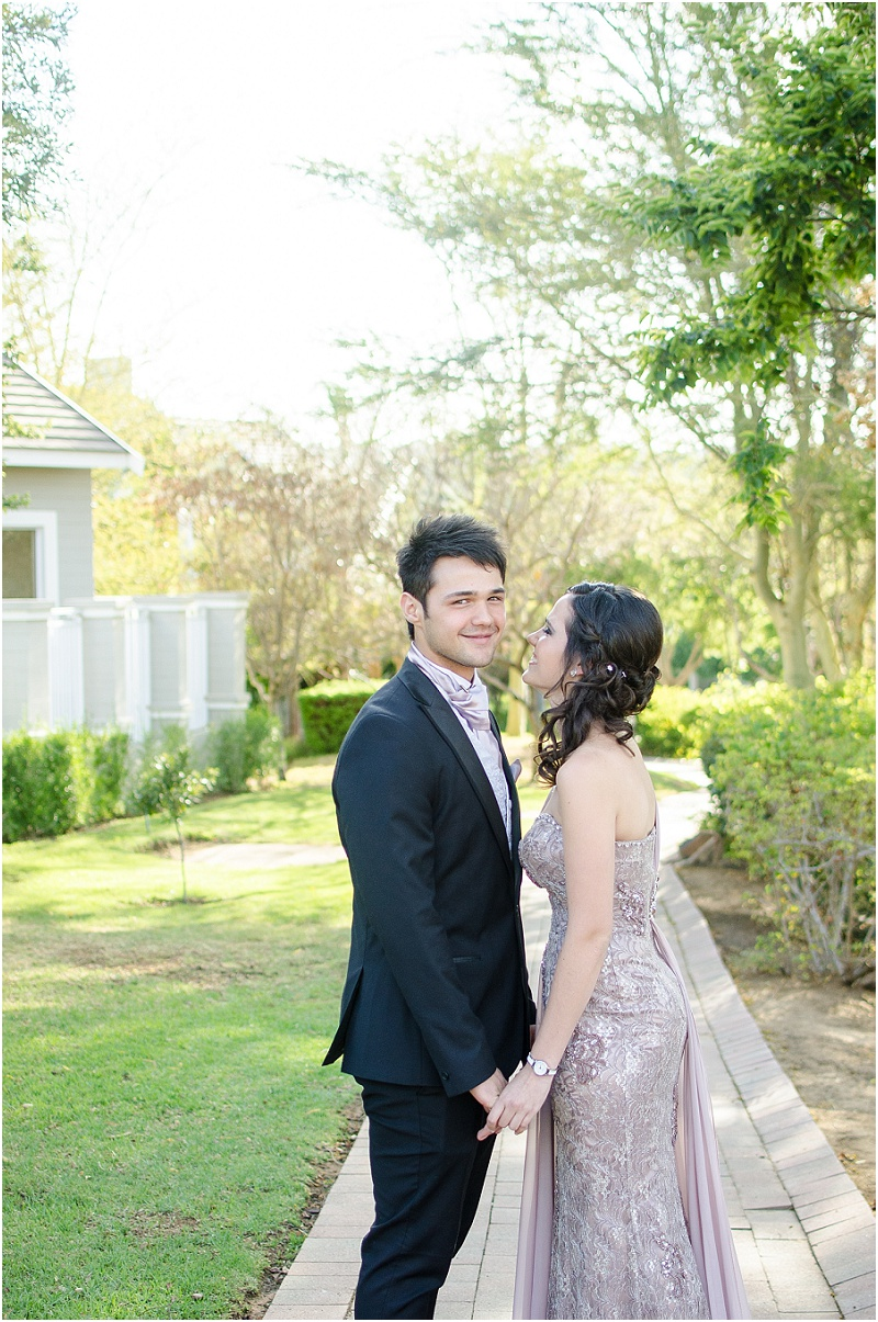 Matric farewell photos waterkloof hoërskool_0003