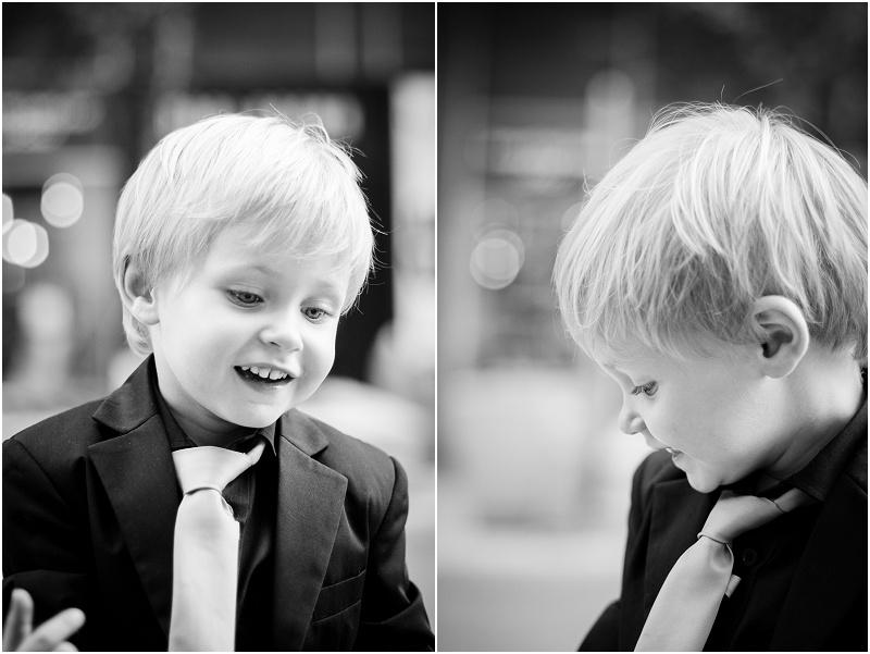 Melrose Arch photo shoot city kids_0005