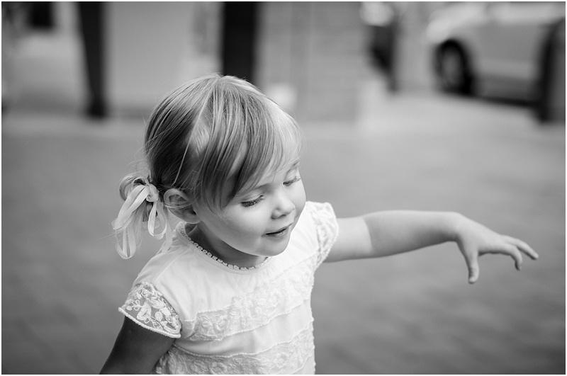 Melrose Arch photo shoot city kids_0007
