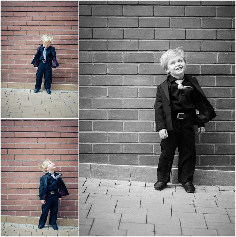 Melrose Arch photo shoot city kids_0008