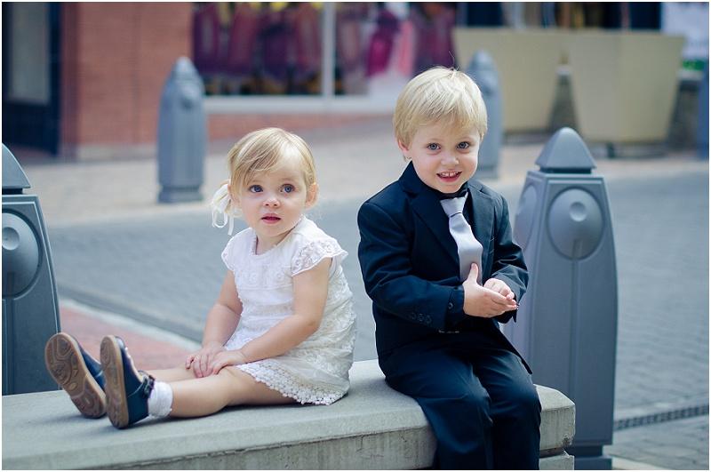 Melrose Arch photo shoot city kids_0009