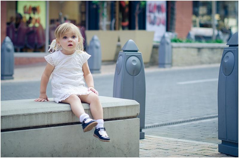 Melrose Arch photo shoot city kids_0011