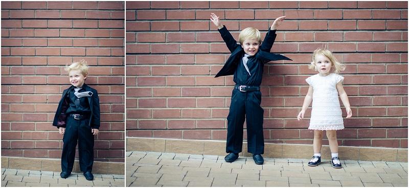 Melrose Arch photo shoot city kids_0012