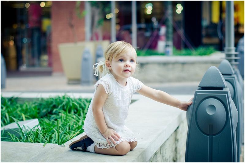 Melrose Arch photo shoot city kids_0013