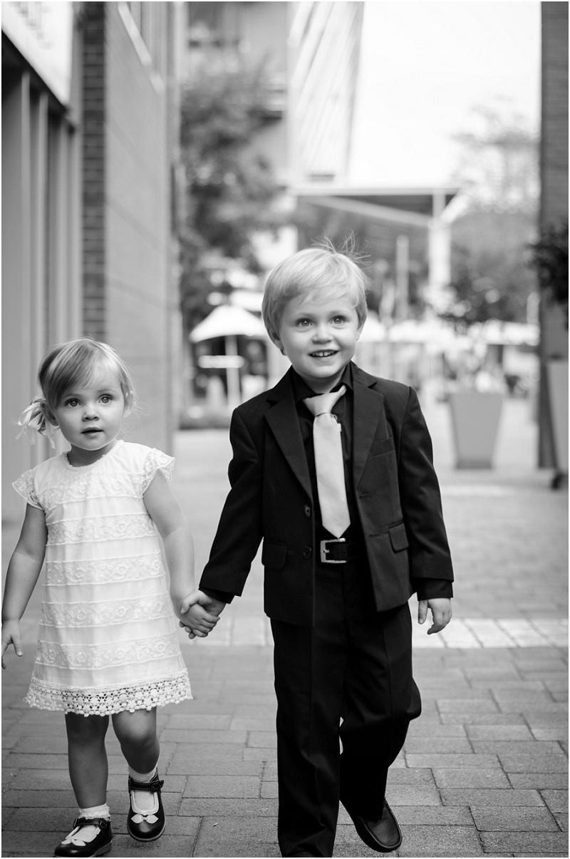 Melrose Arch photo shoot city kids_0016