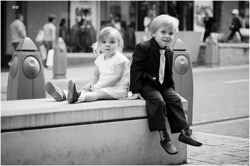 Melrose Arch photo shoot city kids_0017