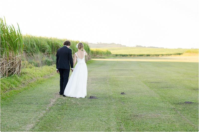 Mike and Lauren Wedding Photos_0002