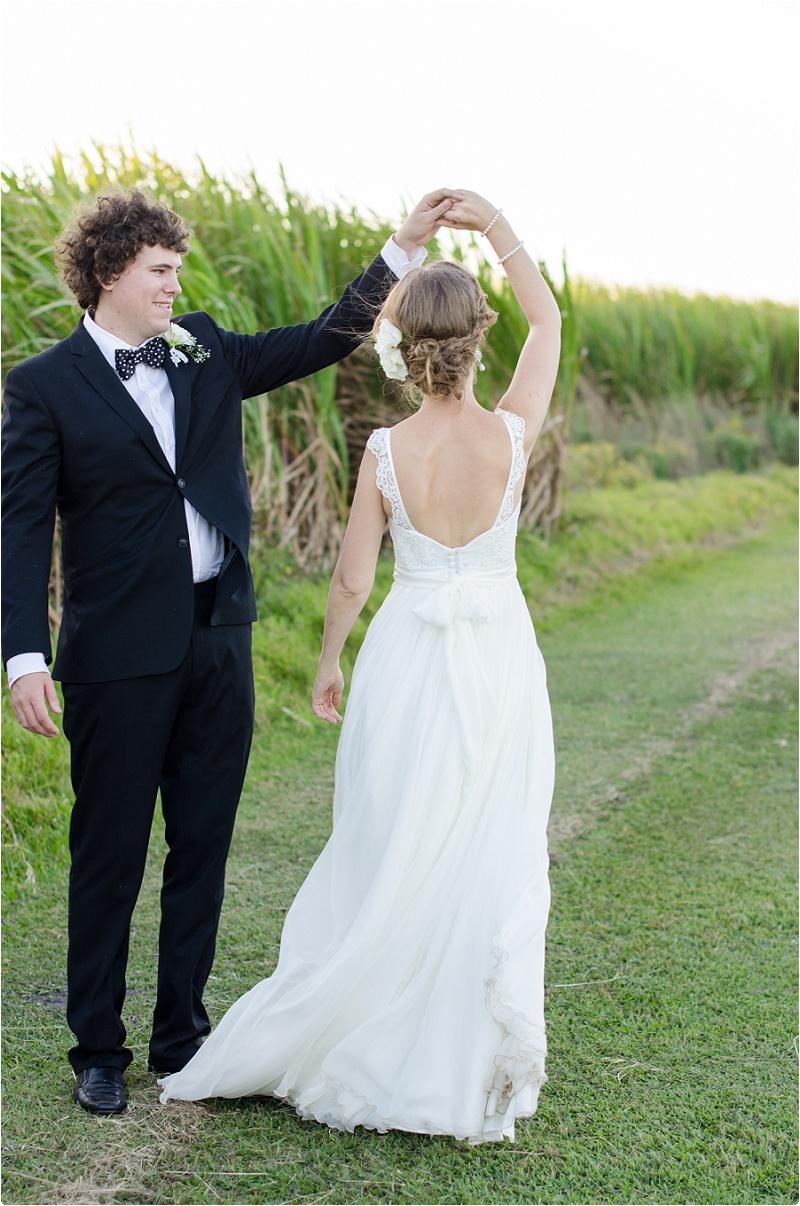 Mike and Lauren Wedding Photos_0003