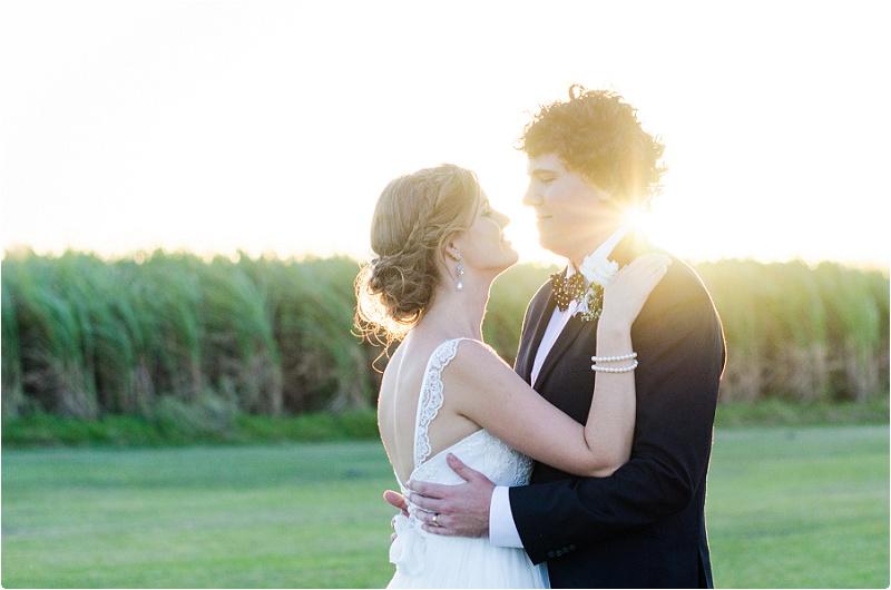 Mike and Lauren Wedding Photos_0004