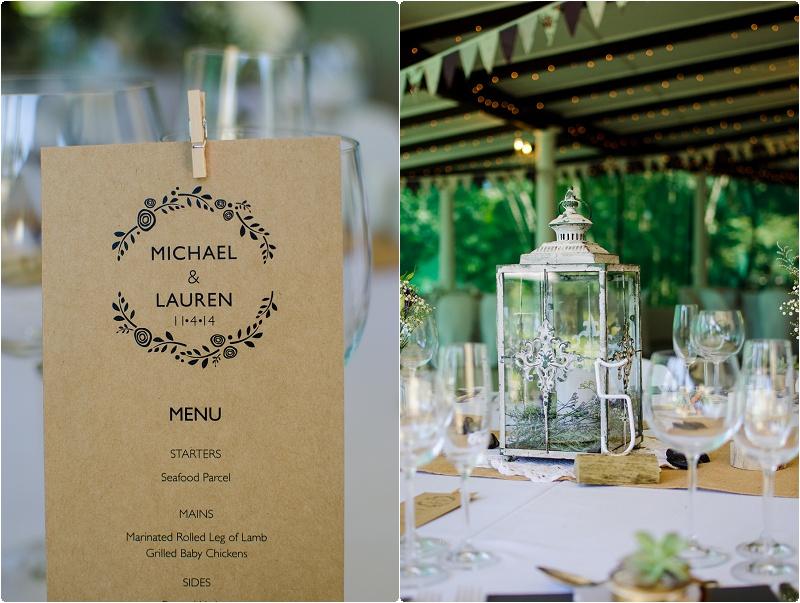 Mike and Lauren Wedding Photos_0010