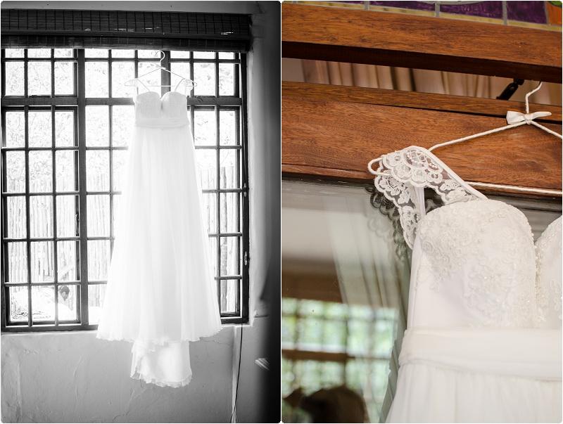 Mike and Lauren Wedding Photos_0011