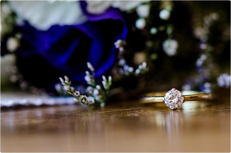 Mike and Lauren Wedding Photos_0012