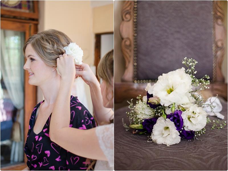 Mike and Lauren Wedding Photos_0016